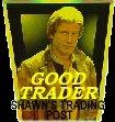 Good Trader Award